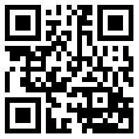 Juasapp - iOS