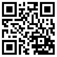 Kidinjury - iOS