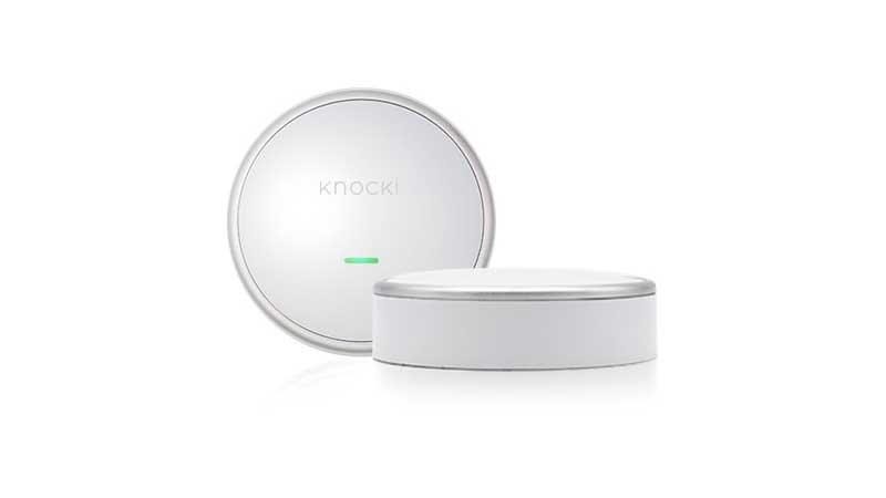 Knocki-01
