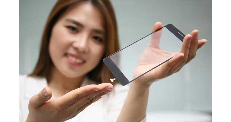 LG-Innotek-Sensor-01