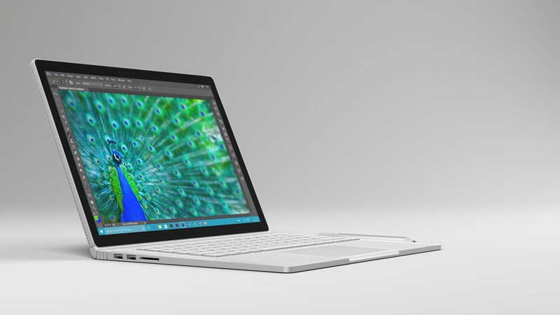 Microsoft-Surface-Book-03