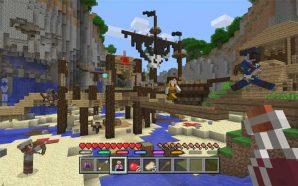Minecraft-Mode-01
