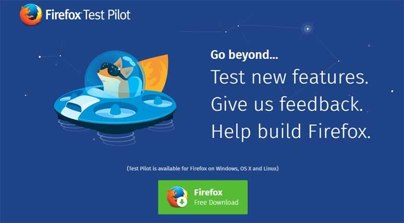 Mozilla-Test-Pilot-01