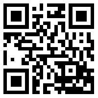 Musikki - iOS