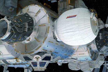 NASA-BEAM-02