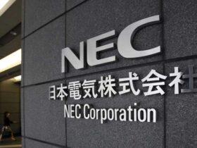 NEC-Wall01