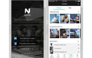 News-Pro-iOS-01