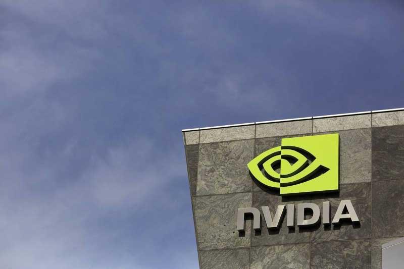 Nvidia-Building-Side-01