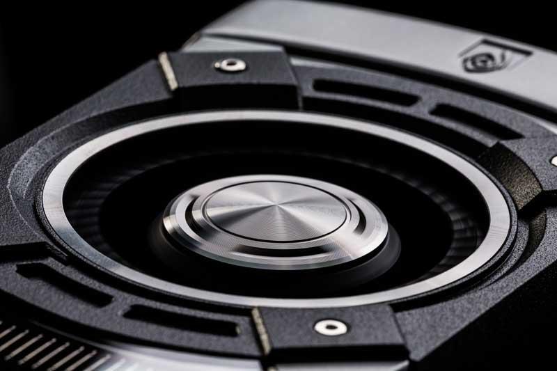 Nvidia-Detail-01