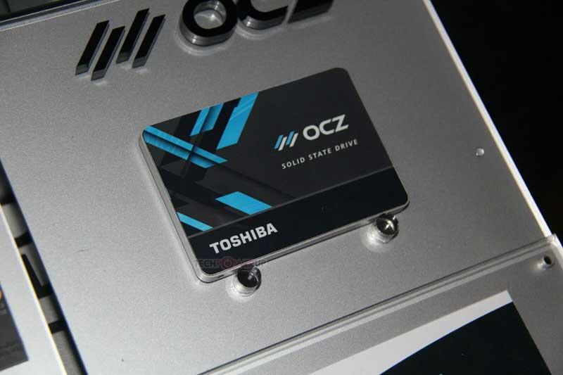 OCZ-SSD-New-01