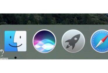 OS-X-Siri-01