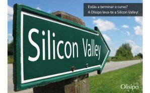 Olisipo-Silicon-Valley-01