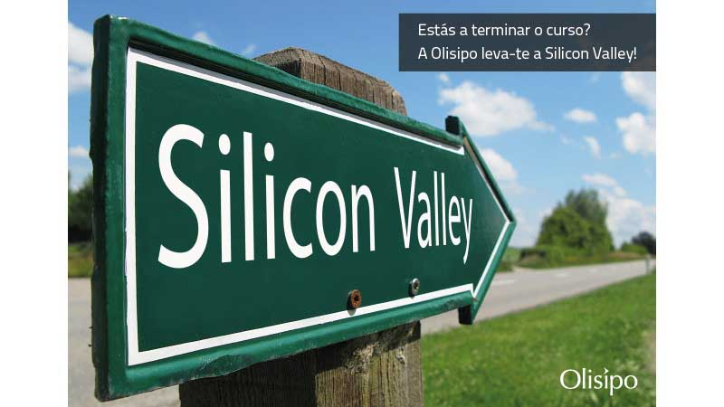 Olisipo-Silicon-Valley-01