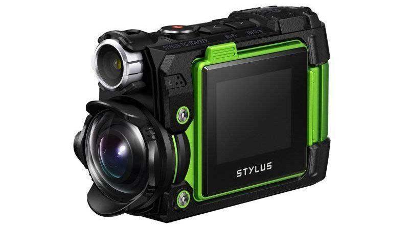Olympus-Stylus-TG-Tracker-0