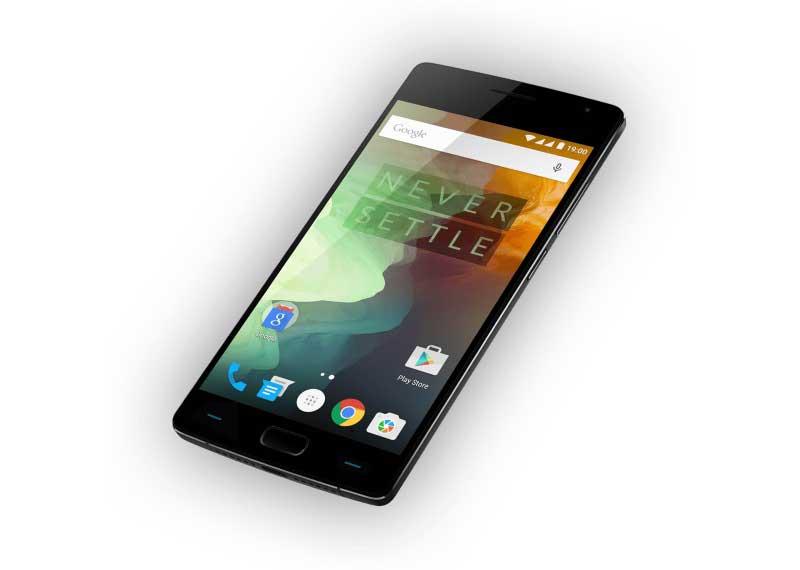 OnePlus-2-New-01