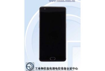 OnePlus-3-TENAA-01