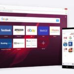 Opera-Browser-New