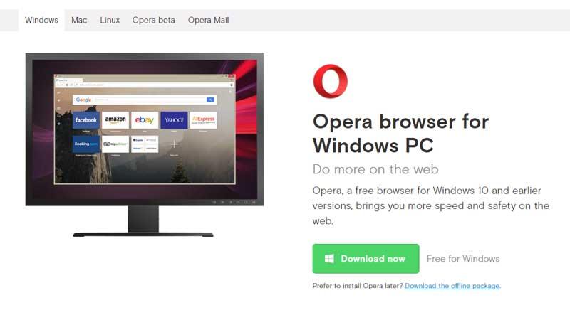Opera-New-Side-01
