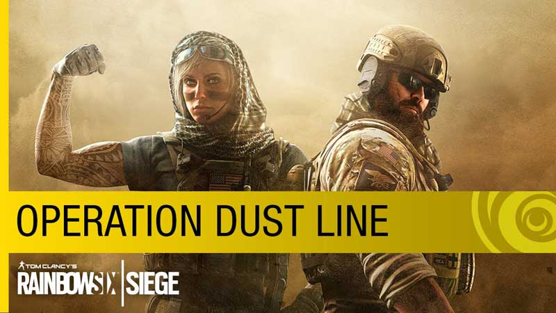 Operation-Dust-Line-01