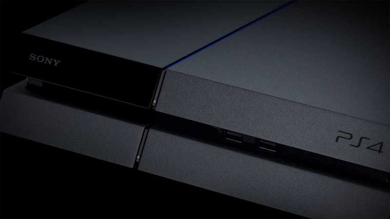 PS4-Front-01