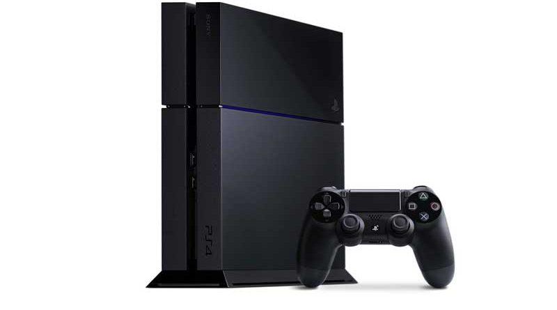PS4-Sales-01