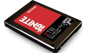 Patriot-SSD-Ignite-2TB-01