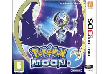 Pokemon-Moon-01