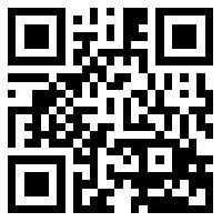 Portal - iOS