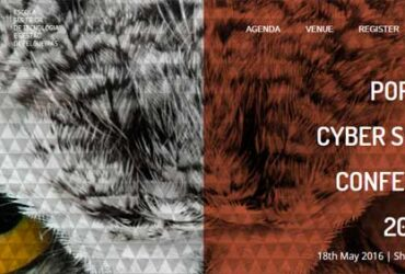 Porto-Cyber-Security-Confer
