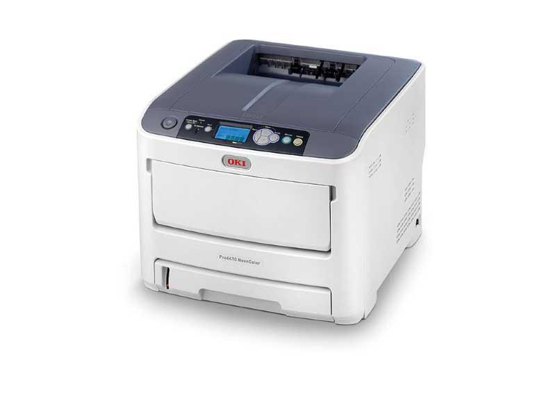 Pro6410-NeonColor-OKI-01