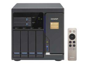 QNAP-TVS-682T-01