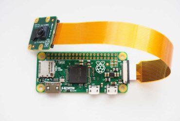 Raspberry-Pi-Zero-New