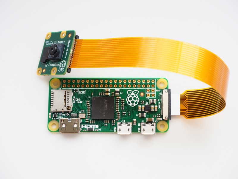 Raspberry-Pi-Zero-New