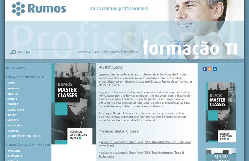 Rumos-Master-Classes-01
