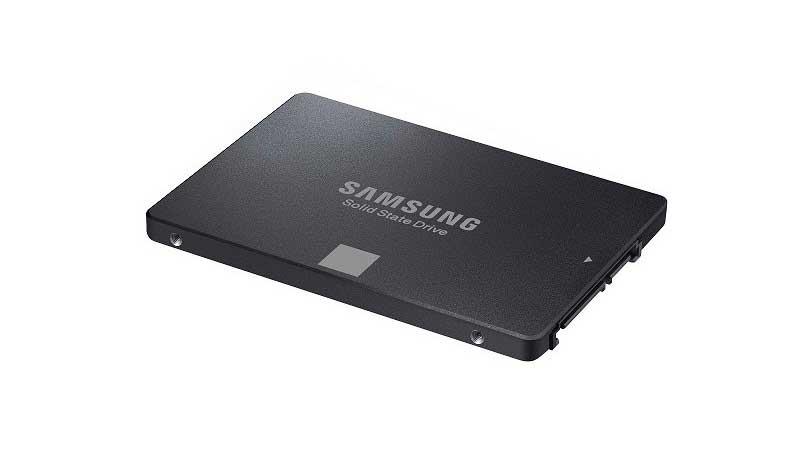 Samsung-750-EVO-01