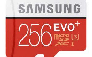 Samsung-EVO-Plus-01