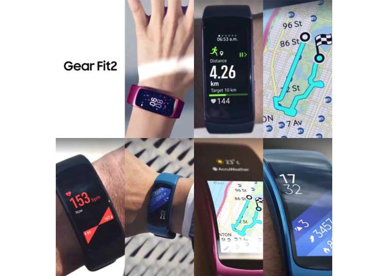 Samsung-Gear-Fit-2-New-01