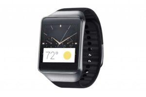 Samsung-Gear-Live-01