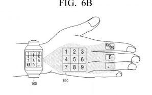 Samsung-Smartwatch-Patent-0
