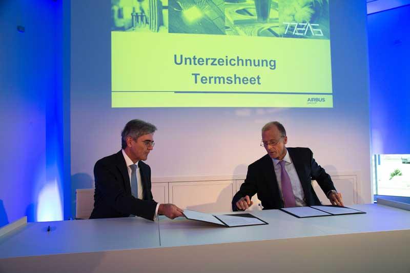 Siemens-Airbus-01