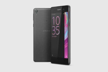 Sony-Xperia-E5-01