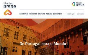 Startup-Braga-01
