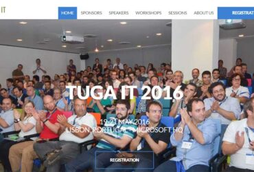 TUGA-IT-Conference-01
