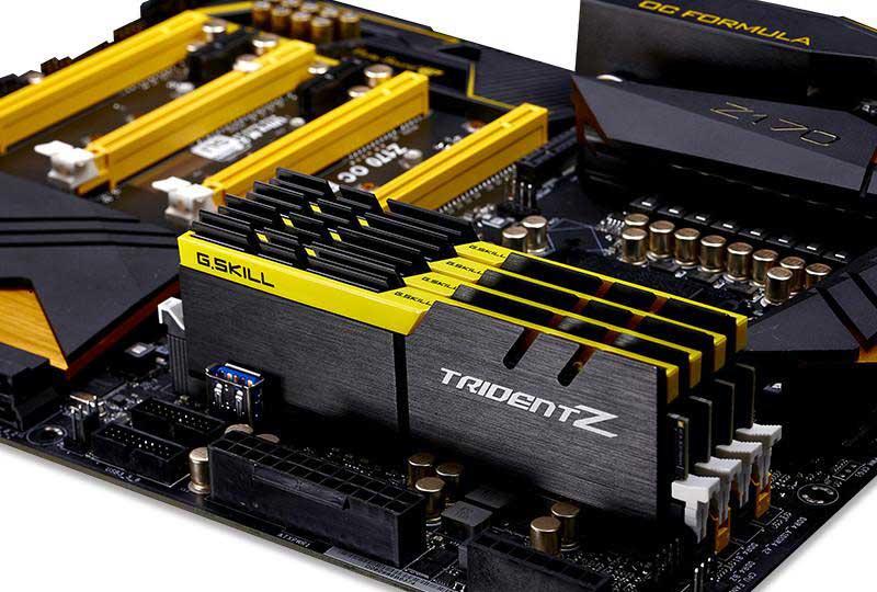 Trident-Z-New-01