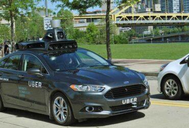 Uber-Car-New