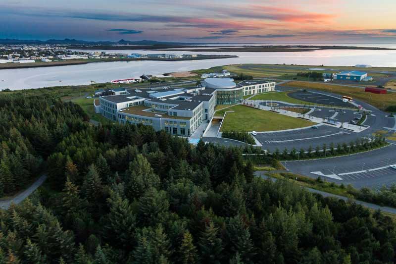 Universidade-Reykjavik-01
