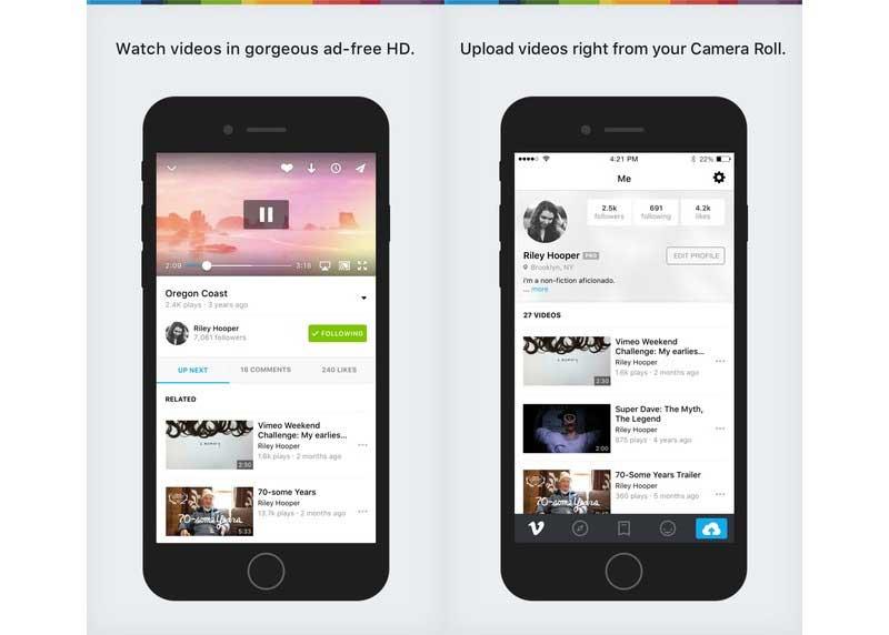 Vimeo-iOS-01