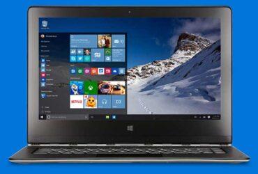Windows-10-Hardware-01