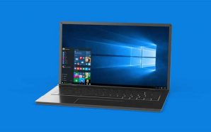 Windows-10-Hardware-03