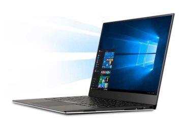 Windows-10-Pro-01